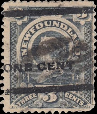 Newfoundland_1897_1c_Forged_Overprint2