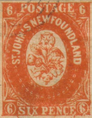 Newfoundland_6p_Spiro_Forgery