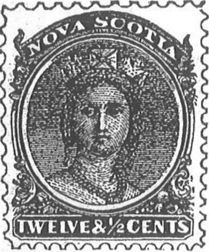 Nova_Scotia_QV_12-5c_Torres_illustration
