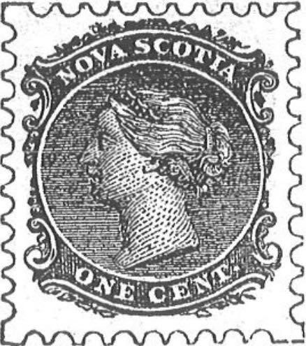 Nova_Scotia_QV_1c_Torres_illustration