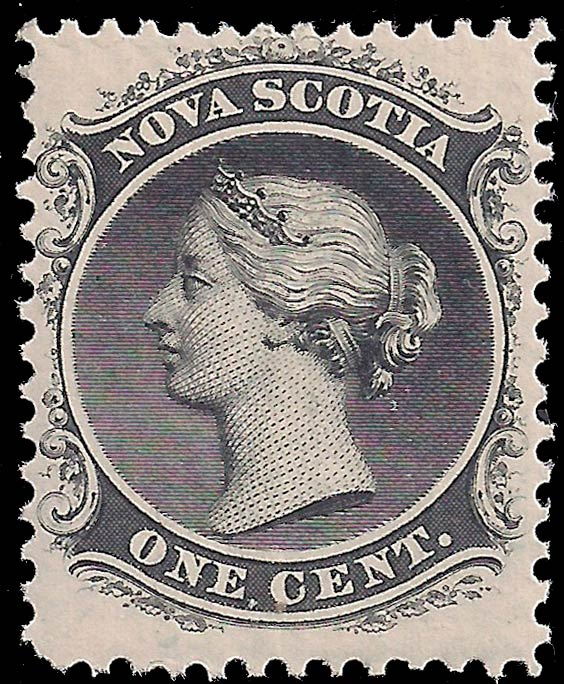 Nova_Scotia_QV_1p_Genuine