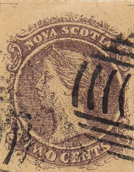 Nova_Scotia_QV_2p_Spiro_Forgery