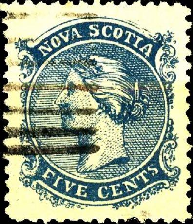 nova_scotia_qv_5c_forgery