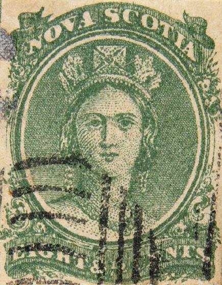 Nova_Scotia_QV_8-5p_Spiro_Forgery2