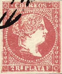Spanish_West_Indies_1855_2r_Forgery3