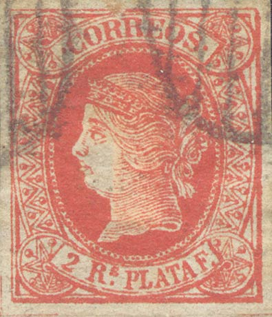 Spanish_West_Indies_1864_Queen_Isabella_2_Reales_Plata_Forgery