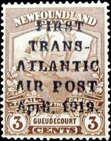 newfoundland_1919_airmail_3c_forgery4