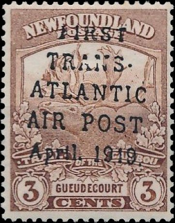 newfoundland_1919_airmail_3c_forgery5