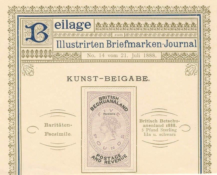 British-Bechuanaland_Senf_1888_Forgery