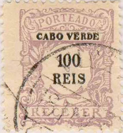 Cape_Verde_1904_Postage-Due_100Reis_Forgery