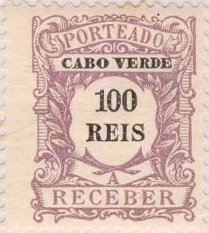 Cape_Verde_1904_Postage-Due_100Reis_Genuine