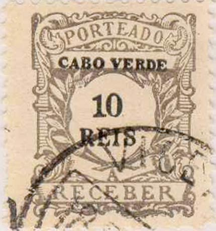 Cape_Verde_1904_Postage-Due_10Reis_Forgery