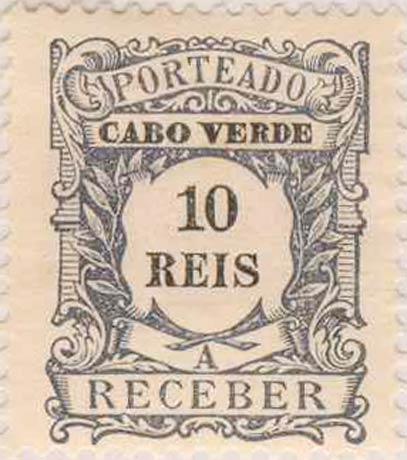 Cape_Verde_1904_Postage-Due_10Reis_Genuine