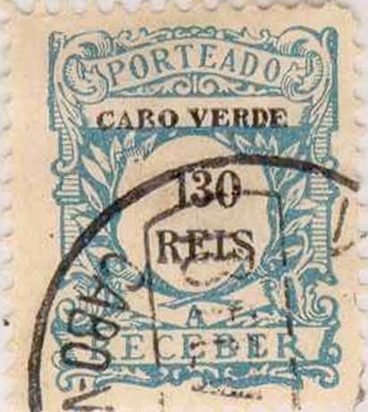 Cape_Verde_1904_Postage-Due_130Reis_Forgery