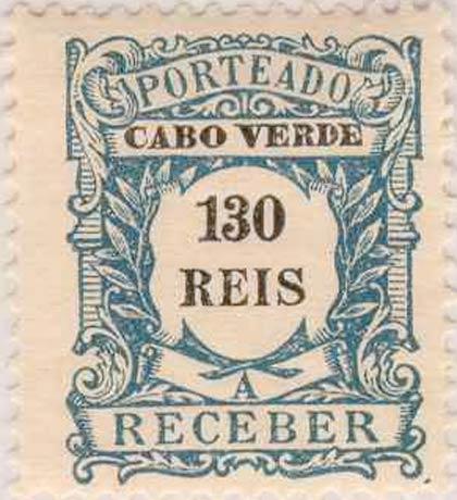 Cape_Verde_1904_Postage-Due_130Reis_Genuine