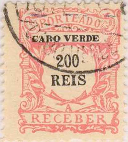 Cape_Verde_1904_Postage-Due_200Reis_Forgery