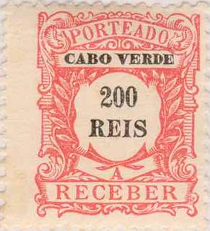 Cape_Verde_1904_Postage-Due_200Reis_Genuine