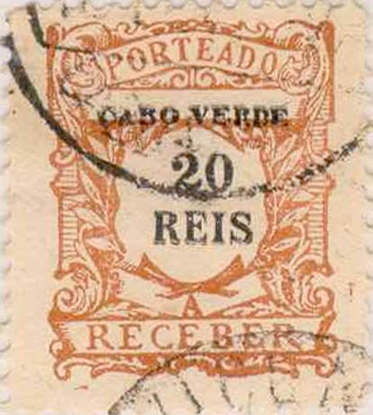 Cape_Verde_1904_Postage-Due_20Reis_Forgery