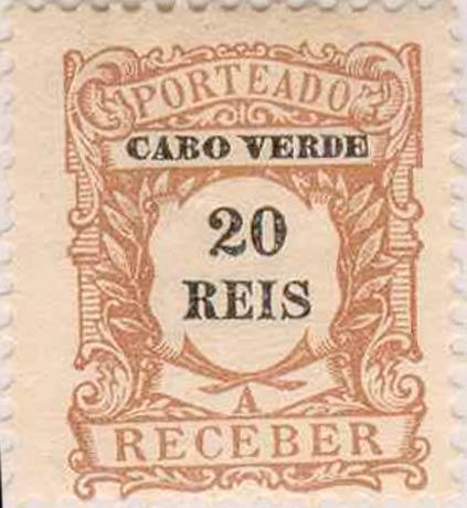 Cape_Verde_1904_Postage-Due_20Reis_Genuine