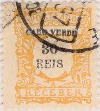 Cape_Verde_1904_Postage-Due_30Reis_Forgery