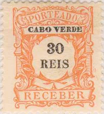 Cape_Verde_1904_Postage-Due_30Reis_Genuine