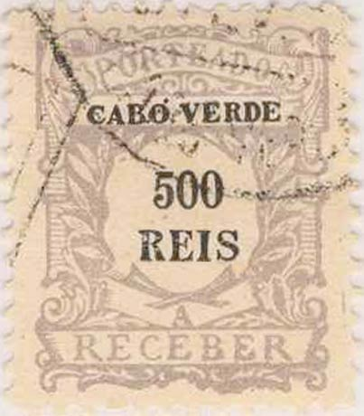 Cape_Verde_1904_Postage-Due_500Reis_Forgery