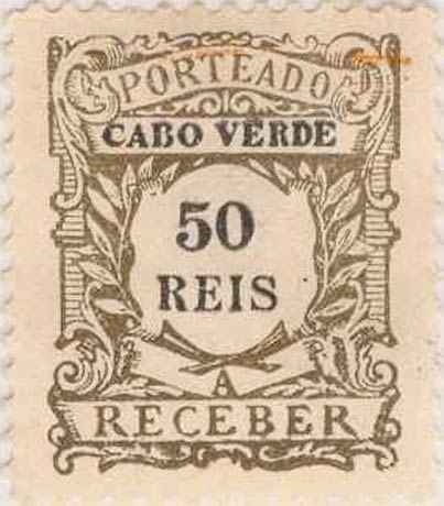 Cape_Verde_1904_Postage-Due_50Reis_Forgery