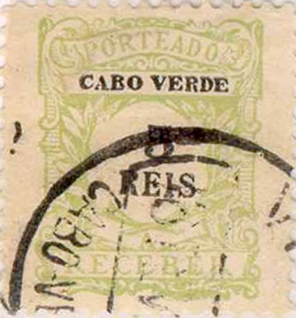 Cape_Verde_1904_Postage-Due_5Reis_Forgery