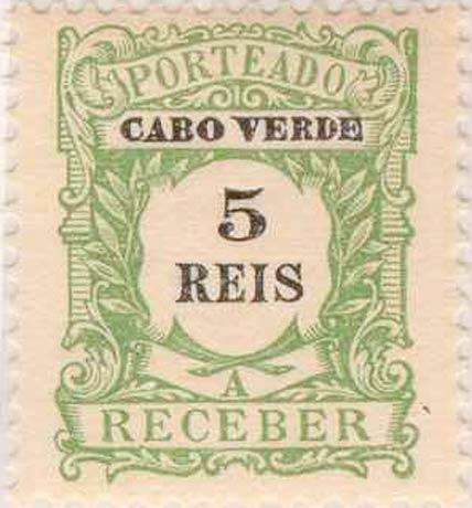 Cape_Verde_1904_Postage-Due_5Reis_Genuine
