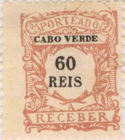 Cape_Verde_1904_Postage-Due_60Reis_Forgery