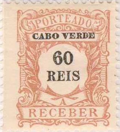 Cape_Verde_1904_Postage-Due_60Reis_Genuine