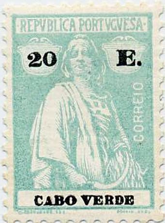 Cape_Verde_1914_Ceres_20c_Forgery1