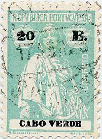Cape_Verde_1914_Ceres_20c_Forgery2