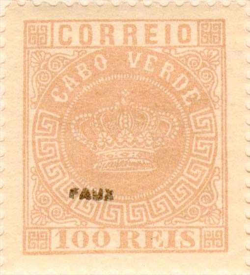Cape_Verde_Crown_100Reis_Fournier_Forgery