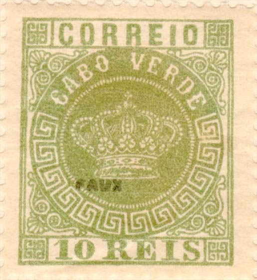 Cape_Verde_Crown_10Reis-green_Fournier_Forgery