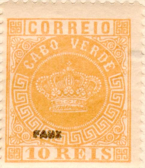 Cape_Verde_Crown_10Reis_Fournier_Forgery