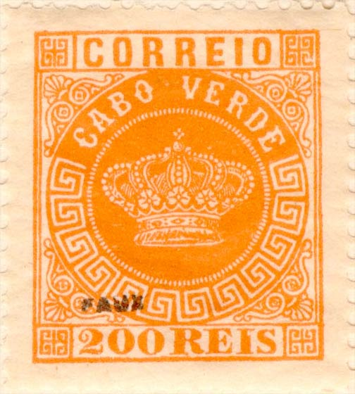 Cape_Verde_Crown_200Reis_Fournier_Forgery