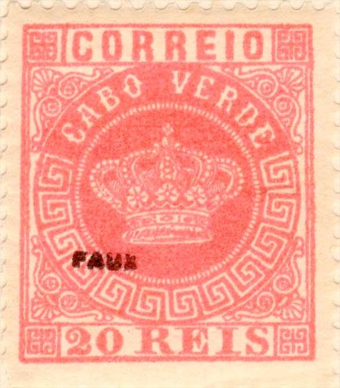 Cape_Verde_Crown_20Reis-red_Fournier_Forgery