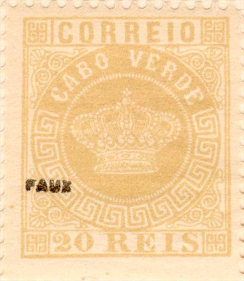 Cape_Verde_Crown_20Reis_Fournier_Forgery