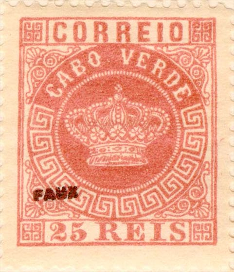 Cape_Verde_Crown_25Reis-red_Fournier_Forgery