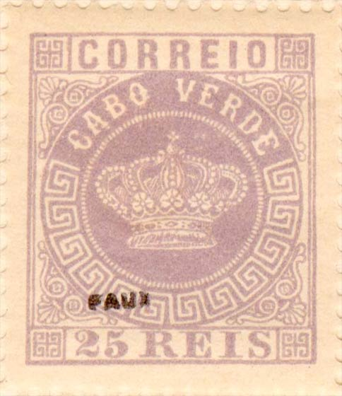 Cape_Verde_Crown_25Reis_Fournier_Forgery