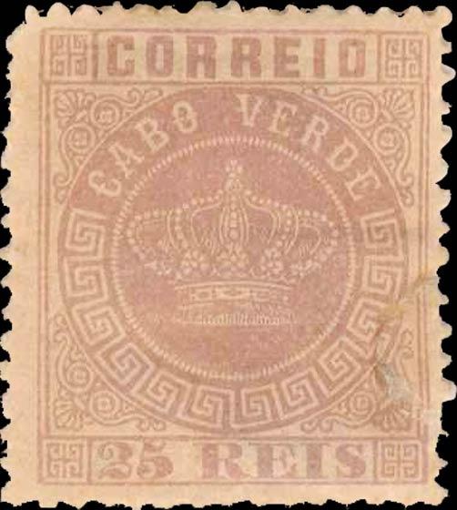 Cape_Verde_Crown_25Reis_Genuine