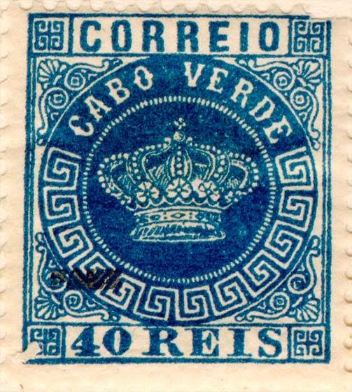 Cape_Verde_Crown_40Reis-blue_Fournier_Forgery