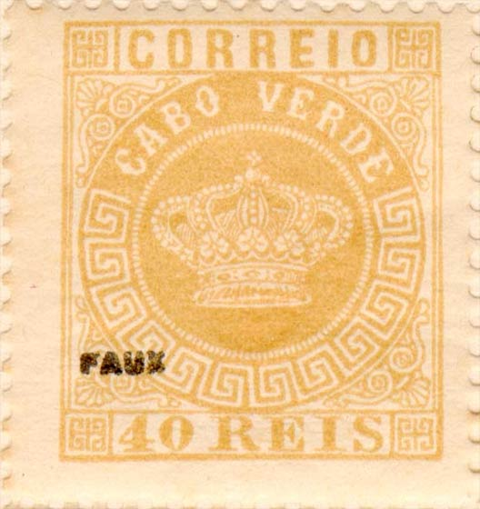 Cape_Verde_Crown_40Reis_Fournier_Forgery