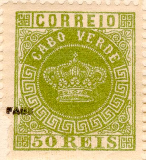 Cape_Verde_Crown_50Reis_Fournier_Forgery