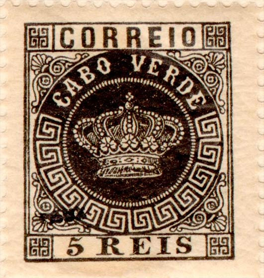 Cape_Verde_Crown_5Reis_Fournier_Forgery