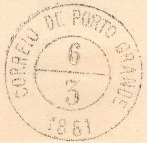 Cape_Verde_Fournier_Forged_Postmark2