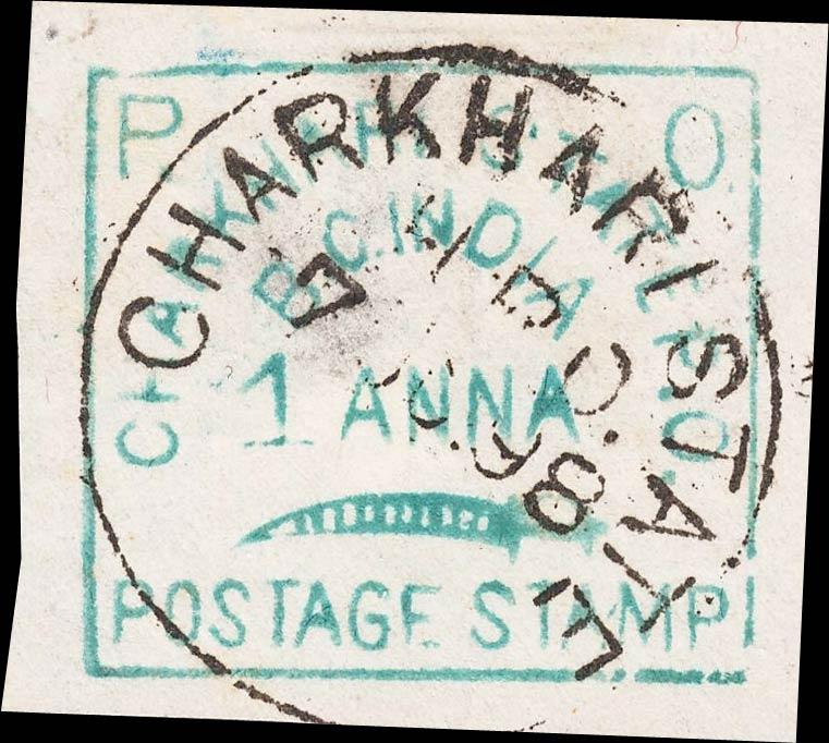 Charkhari_1897_1_Anna_Genuine