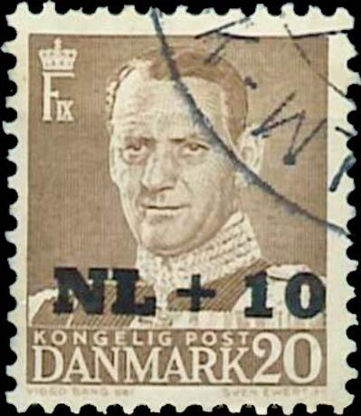 Denmark_1950_NL10_Fantasy1