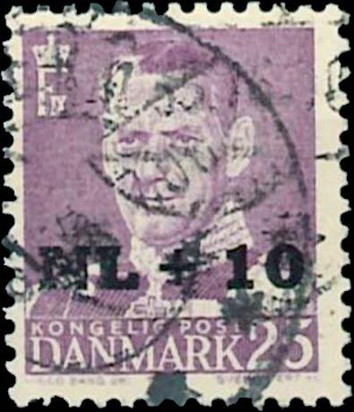 Denmark_1950_NL10_Fantasy2